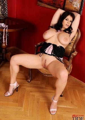 masive boobs