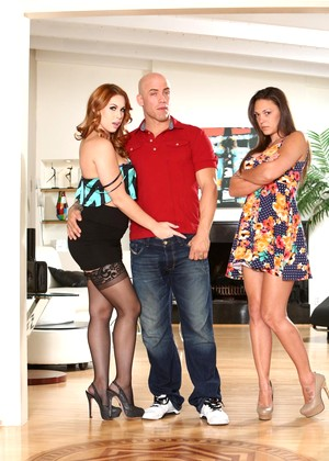 Devilsfilm Olivia Wilder Edyn Blair Dedicated Beautiful Sexgirl