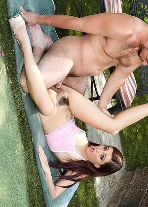 T Stone Brooke Haze jpg 9