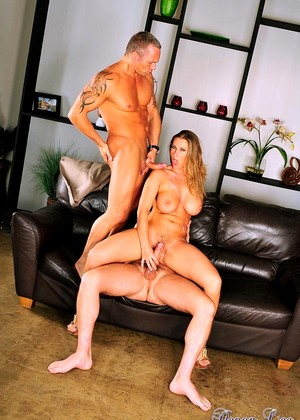 Devonlee Devon Lee Latest Milf Xxxbabe