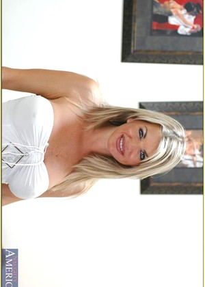 Diaryofamilf Nadia Styles Vicky Vette High Quality Panties Albums
