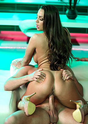 Digitalplayground Abigail Mac Westgate Ricky Johnson Nudeboobs