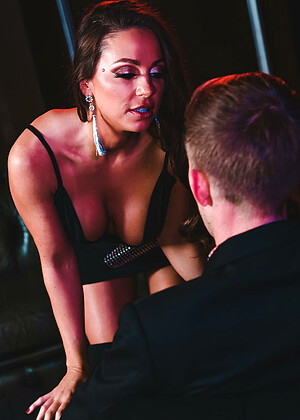 Digitalplayground Abigail Mac Xxxmodel Tanlines Actress