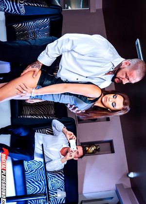 Digitalplayground Lea Guerlin Sponsored Petite Hdimage