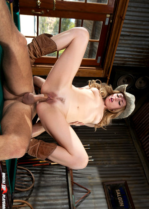 Digitalplayground Lexi Belle Lucky Digital Playground Wiki