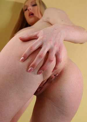 Digitalplayground Michelle Barrett Natural Ass Mobi Pov