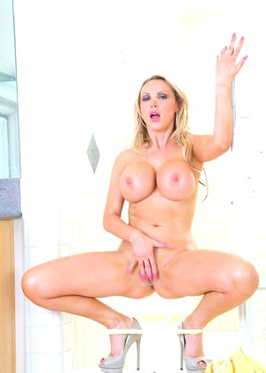 Digitalplayground Nikki Benz Elite Blowjob Fuckxxx