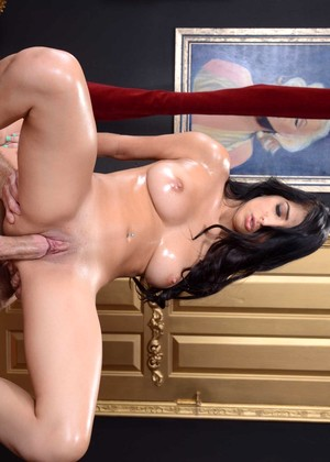 Megan Salinas jpg 1