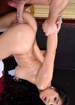 Megan Salinas jpg 4