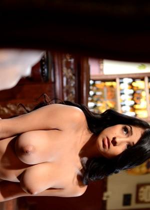 Megan Salinas jpg 6