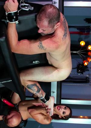 Blair williams damon dice anatomy of desire scene 1 - 1 part 2