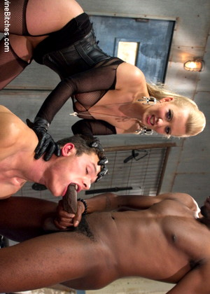 Showing media posts for bisexual cuckold jason brown xxx