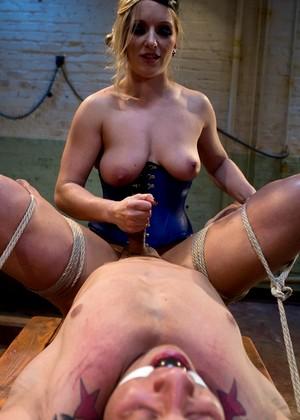 alt binaries pictures erotica femdom № 74213