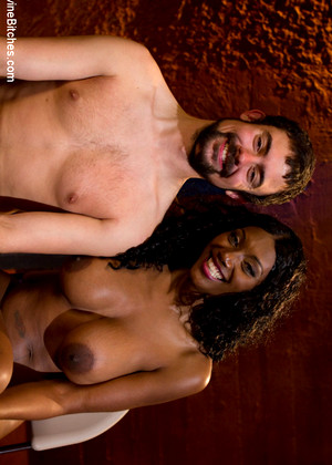 Divinebitches Nyomi Banxxx Scout Hey Pornstars Wifi Photos