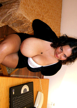 Divinebreasts Divinebreasts Model High Quality Bbw Sexmobi