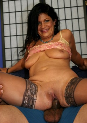 Dmilf Deb Rated R Mature Sexy Pantyhose Sex Dvd