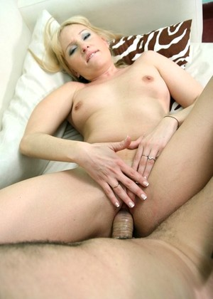 Dmilf Luciana Massive Blonde Mature Fucking Gateway