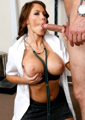 Doctoradventures Jenna Presley High Grade Busty Library