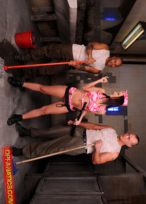 Dpfanatics Cindy Dollar Awesome Double Penetration Hdxxx
