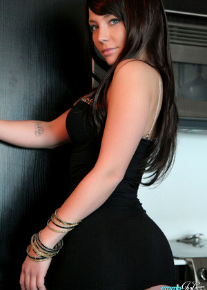 Emma Ink Emma Ink Model Seek Ass Reddit