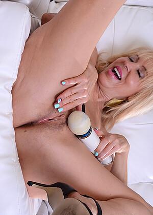 Nackt Pink  Asshole Porn