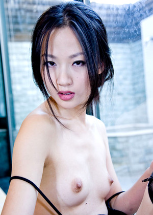 Eroticbeauty Willy Ho Hey Boots Actress