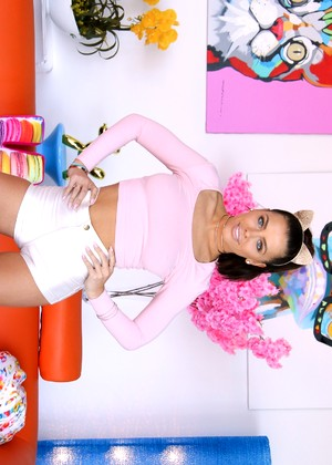 Evilangel Adriana Chechik Lovest Changing Room Life