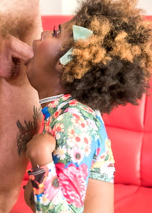 Evilangel Bryan Gozzling Terrific Black Mobile Paradise