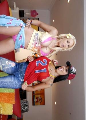 Sienna West Candy Manson