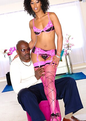 Evilangel Lexington Steele Misty Stone Display Ass Fucking Waptrick Black