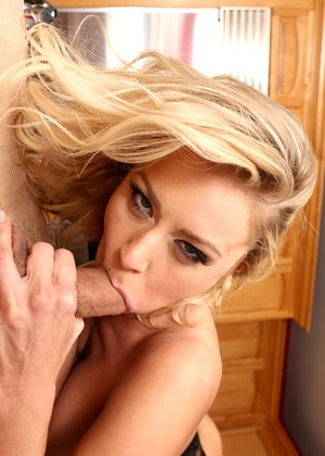 Famedigital Katie Morgan Notable Mature Youporn