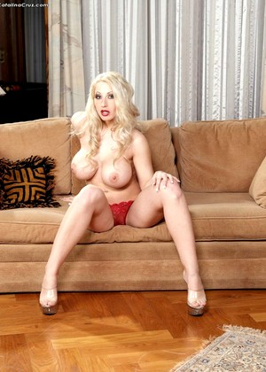 Fantasygirlcandy Candy Manson Some Blonde Pictures