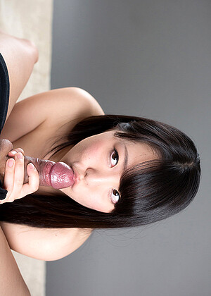 Fellatiojapan Fellatiojapan Model Imagede Big Cock Cuadruple Anal