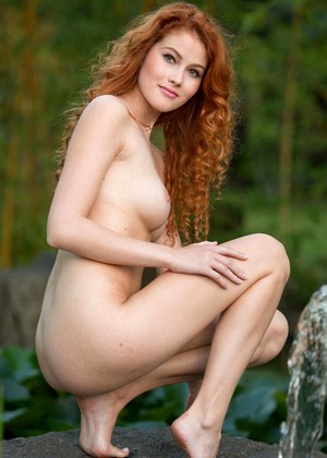 Femjoy Heidi Romanova January Big Tits Sexpics