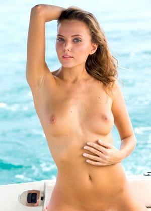 Katya Clover jpg 12