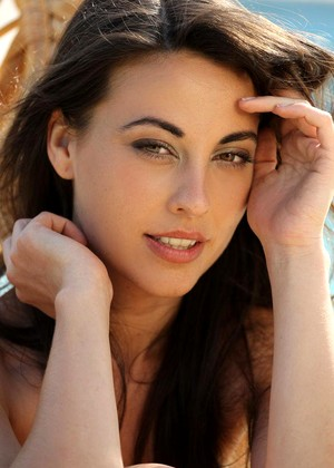 Lorena Morena jpg 12