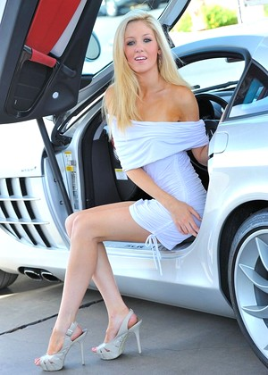 Firsttimevideos Firsttimevideos Model Ultra Car Model Profile