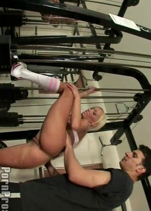 Flexiblepositions Lichelle Marie Lachelle Marie Sugardaddy Pornstar Work Out Page