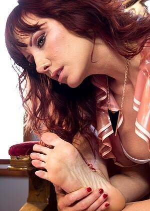 Maitresse Madeline Marlowe Johnny Ruiz jpg 15