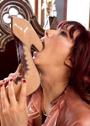 Maitresse Madeline Marlowe Johnny Ruiz jpg 5
