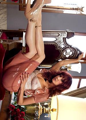 Maitresse Madeline Marlowe Johnny Ruiz jpg 8