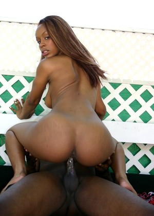 Foxyblackbutts Alicia Tyler Awesome Hardcore Ebony Babe Hqpics