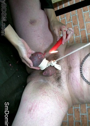 Frenzybdsm Frenzy Bdsm Perfect Bdsm Bizarre Wax Hdimage