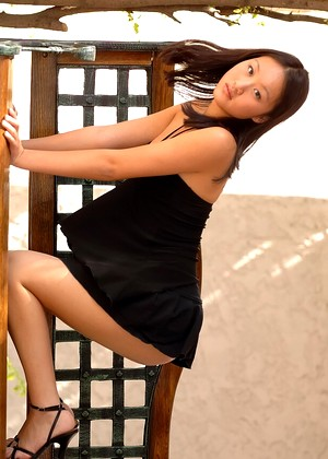 Ftvgirls Evelyn Lin Traditional Babes House