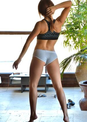 sexy bikini fotos