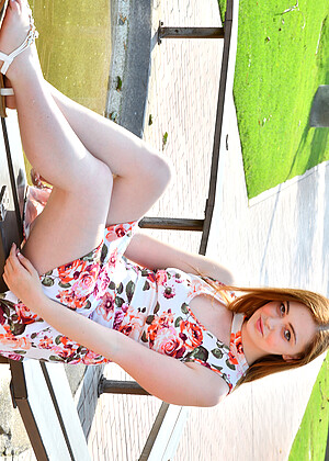 Ftvgirls Sutton Pornphoto Outdoor Mikayla