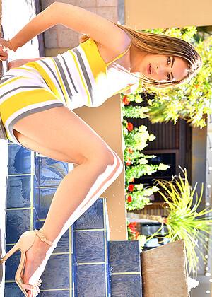 Valentina jpg 2