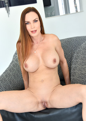 Diamond Foxxx jpg 5