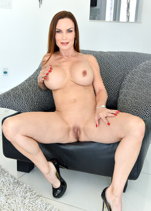 Diamond Foxxx jpg 7