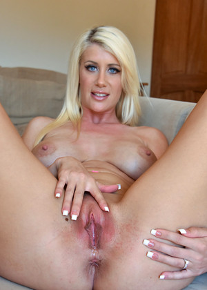 Ftvmilfs Riley Jenner Many Beautiful Free Download